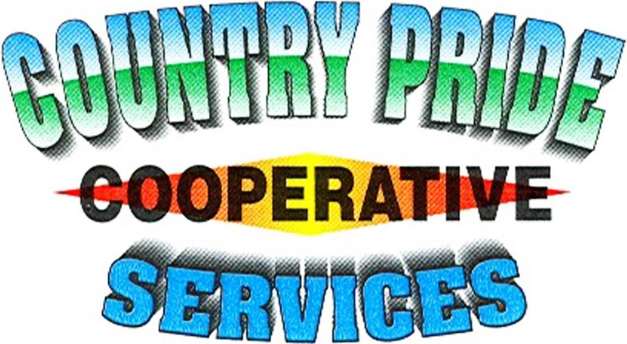 countrypride-logo-print