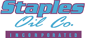staples-oil-co-logo