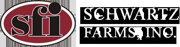 Schwartz Farms