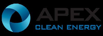 apex-logo-400x140